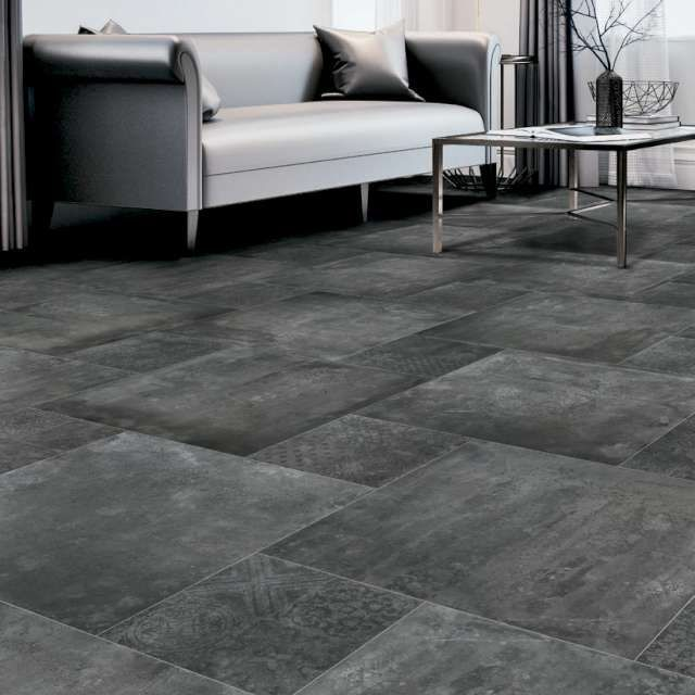 Icon Concrete Look Tiles From Abitarelaceramica Tradition With A Contemporary Twist Only At Bv Tile Stone Showroom In Anaheim Ca Off State Colle Kuche