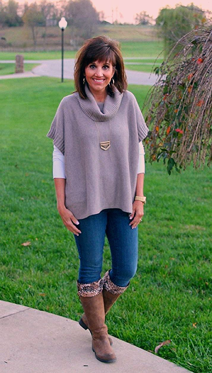 Photo of 50+ Outfit women Over 40+ Look's Collection