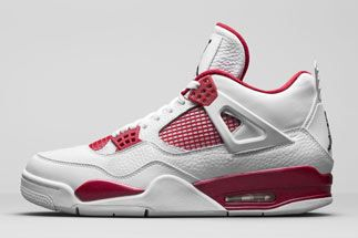 RELEASES ON THE 2ND OF JANUARY Jordan Release Dates 2015 (Just Updated)  79416042e