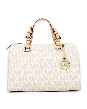 Michael Kors Bag! Love!! #Michael #Kors #Outlet