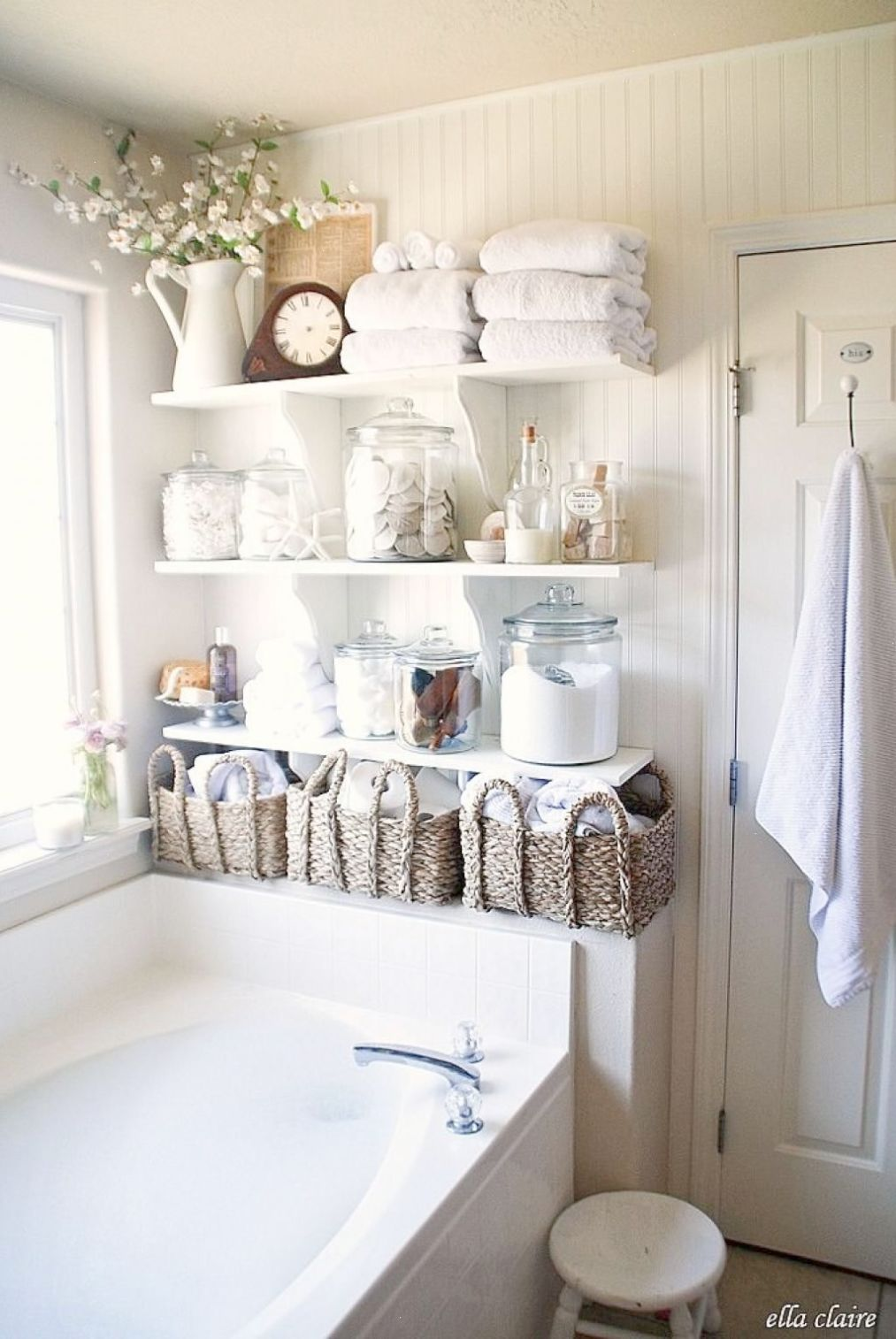 Sweet Shabby Chic Bedroom Pictures Home Decor Ideas Bathrooms