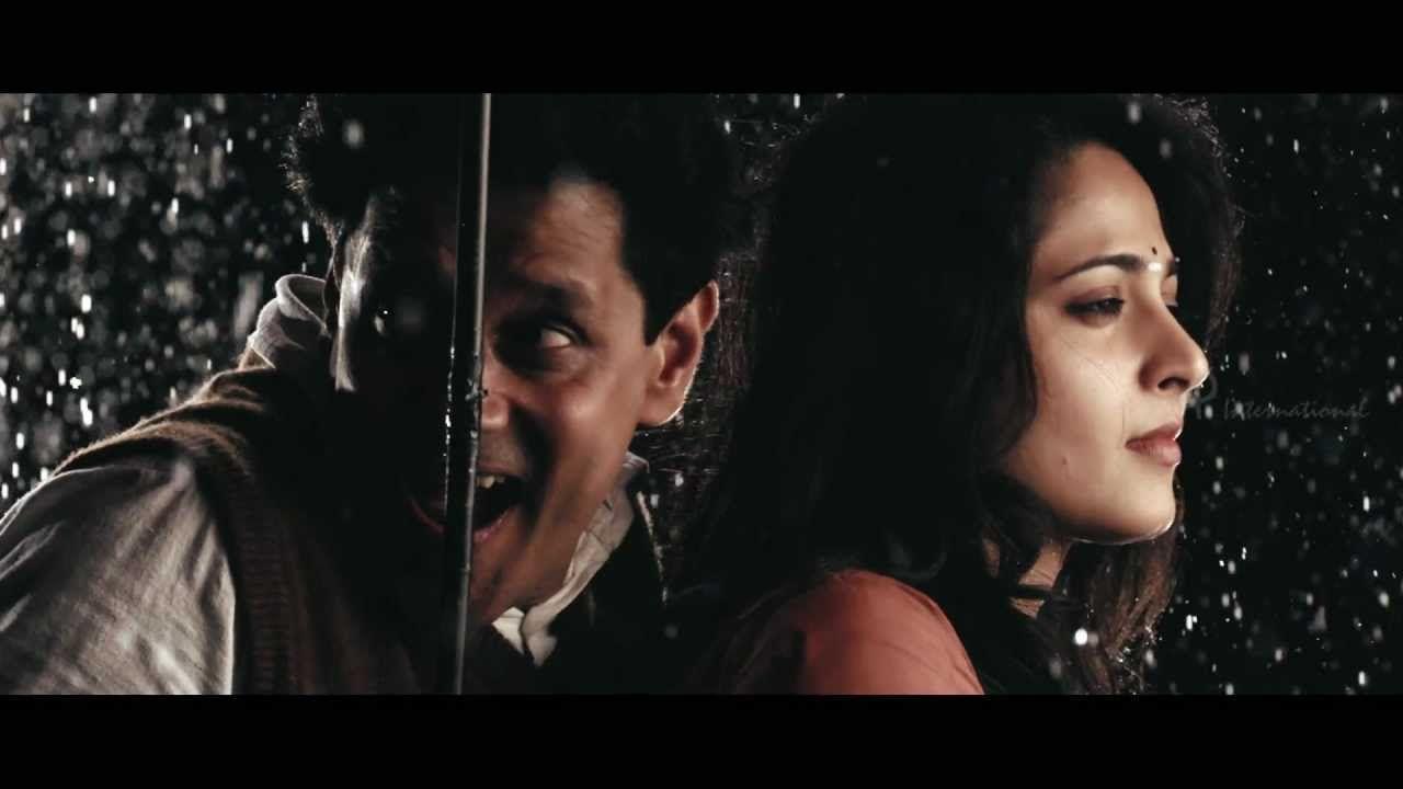 Vaanavil tamil movie hd video songs free download