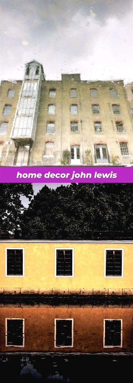 Home Decor John Lewis 411 20181011142447 62 Route 54 Home