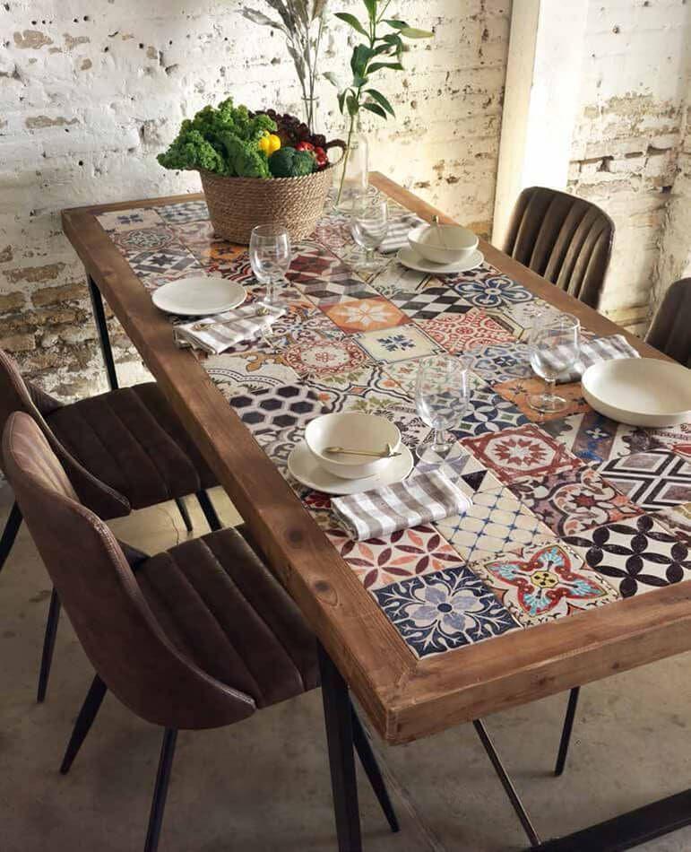 "Ámbar Muebles on Instagram: ""¡Feliz fin de semana!  #AmbarMuebles #home #inspiration #interiordesign #decor #interior #homedecor #homesweethome #inspo #casa #interiors…"""