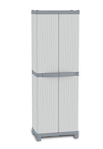 Extra hoch 210 cm (inkl. Füße) / extra breit 70 cm