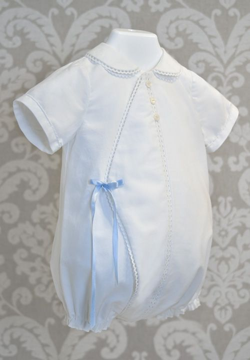 cute styling- $300.00??? Even in linen or silk dupioni I wouldn't charge over 95 dollars