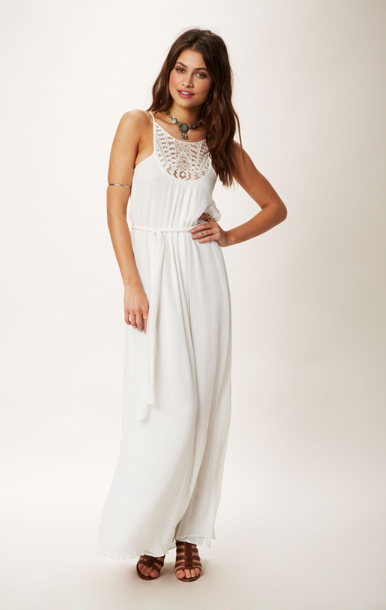 Maxi dresses to wear to a wedding  Silk maxi dress  Wedding dress and Weddings