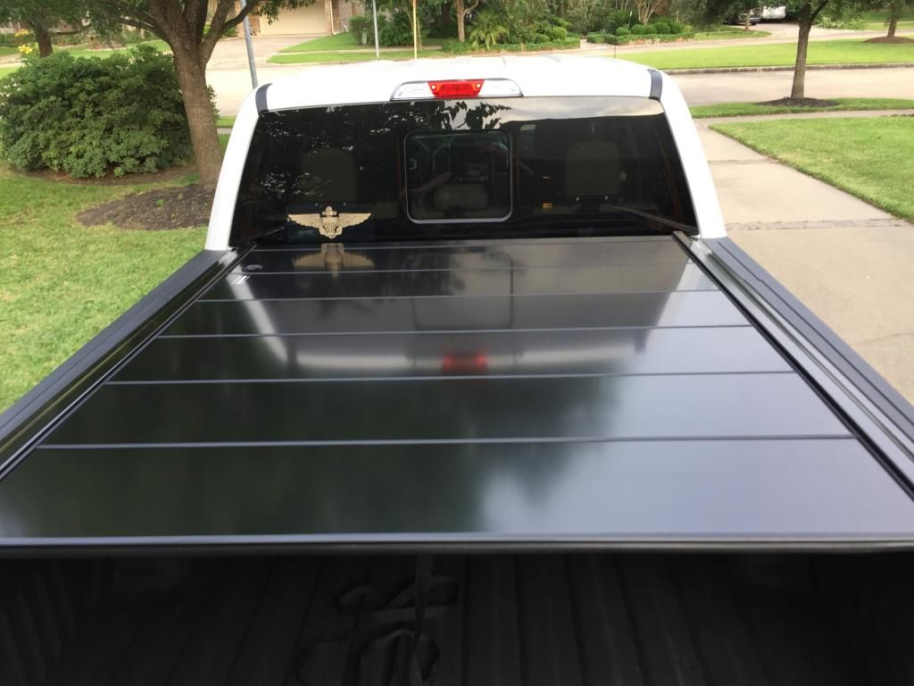 Peragon Customer Photos Retractable Tonneau Cover Peragon Retractable Tonneau Cover Tonneau Cover Truck Covers