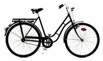 We Got These Cool Swedish Kronan 3 Speed Bikes In Stock Cykel