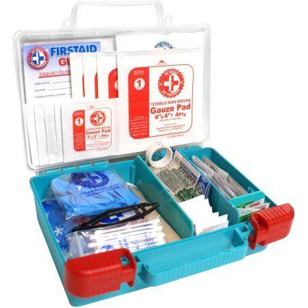 Health First Aid Kit First Aid First Aid Supplies