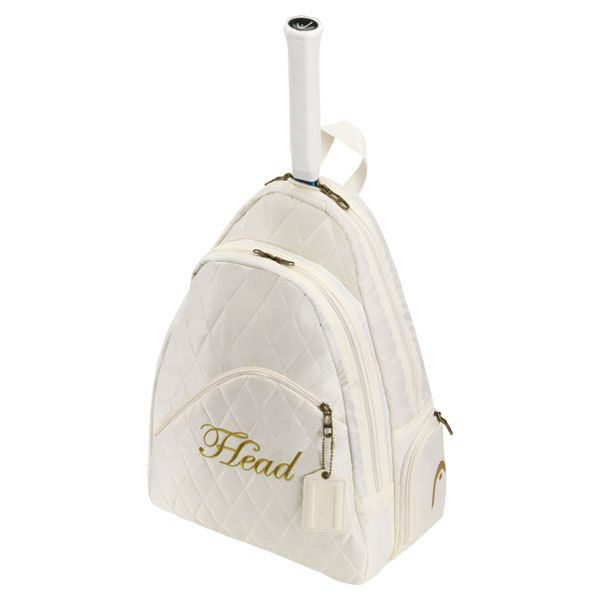 Women S Slingpack Head Tennis Bag
