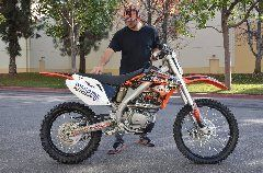 250cc Dirt Bike For Sale At Www Countyimports Com Dirt Bikes For