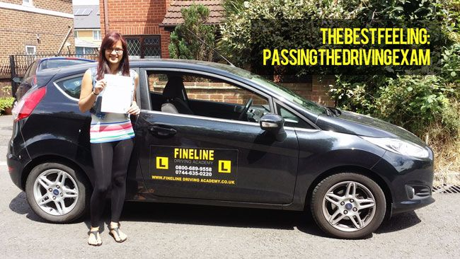 Fine Line Driving Academy offers premium driving lesson at reasonable prices. It also deals in crash course driving. Along with delivering driving lessons, Fine Line Driving Academy conducts Practical and Theoretical tests regarding it as well.  http://finelinedrivingacademy.co.uk