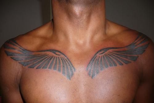 30 Best Chest Tattoos For Men Tattooton Cool Chest Tattoos Tattoos For Guys Tattoos