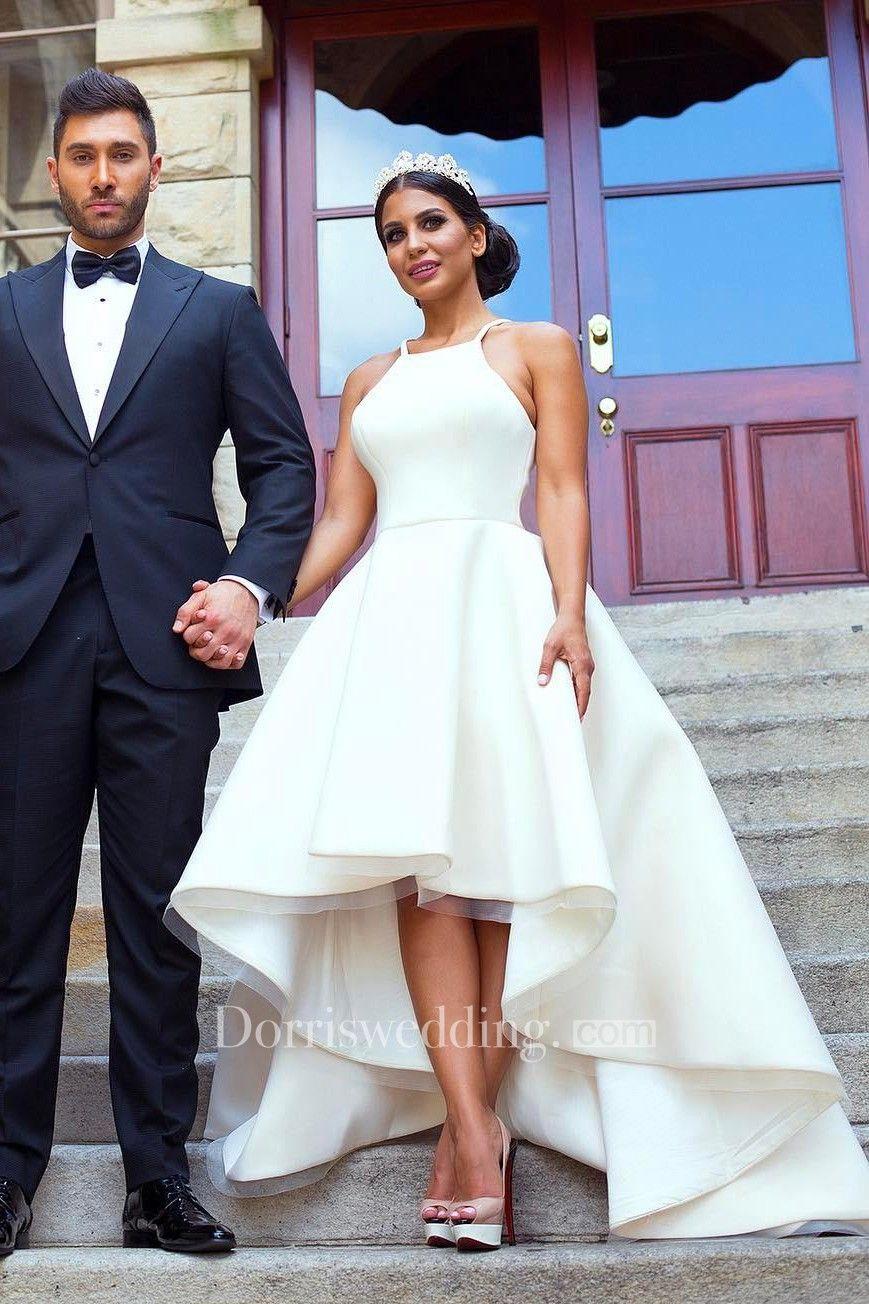 Pin On Girlyard Com Wedding Dresses
