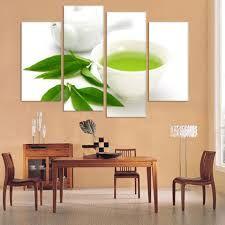 Resultado de imagen para cuadros para pintar en pared for Cuadros decorativos segun feng shui