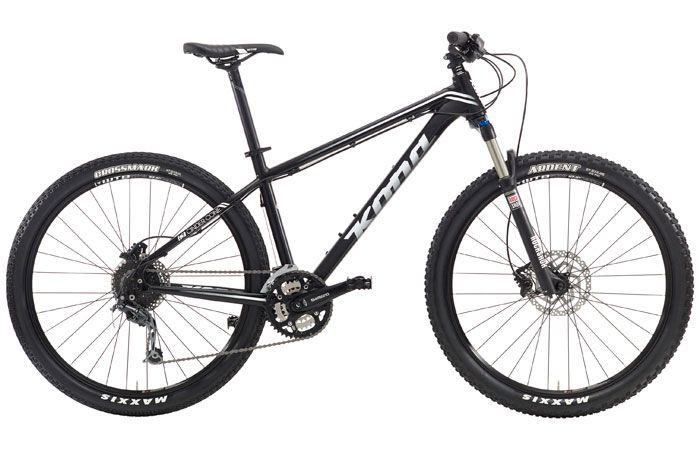 Kona 2020 Cinder Cone Specialized Bikes Kona Bikes Bike