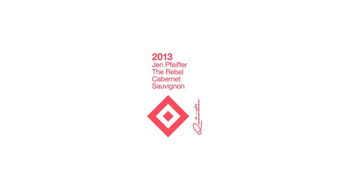 Logos, Marks & Icons // 2015 on Behance