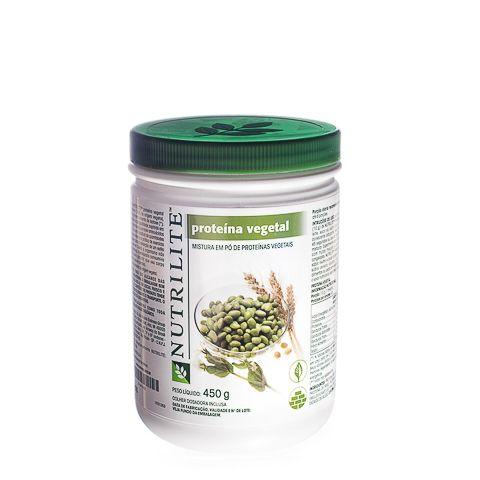 PROTEINA VEGETAL | Proteínas vegetais, Produtos amway, Proteina