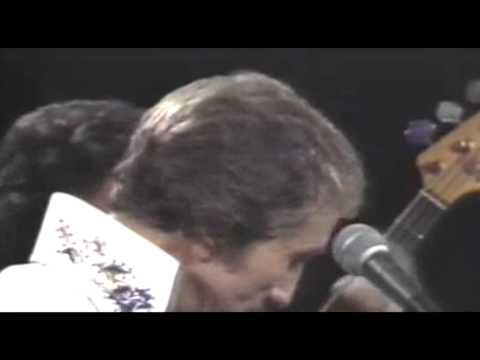 Marty Robbins -* You Gave Me A Mountain - Nashville Red Carpet