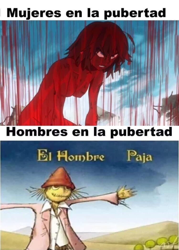 Pin De Dome Gonzalez En Memes En 2020 Memes Divertidos Memes Buenisimos Memes Malos
