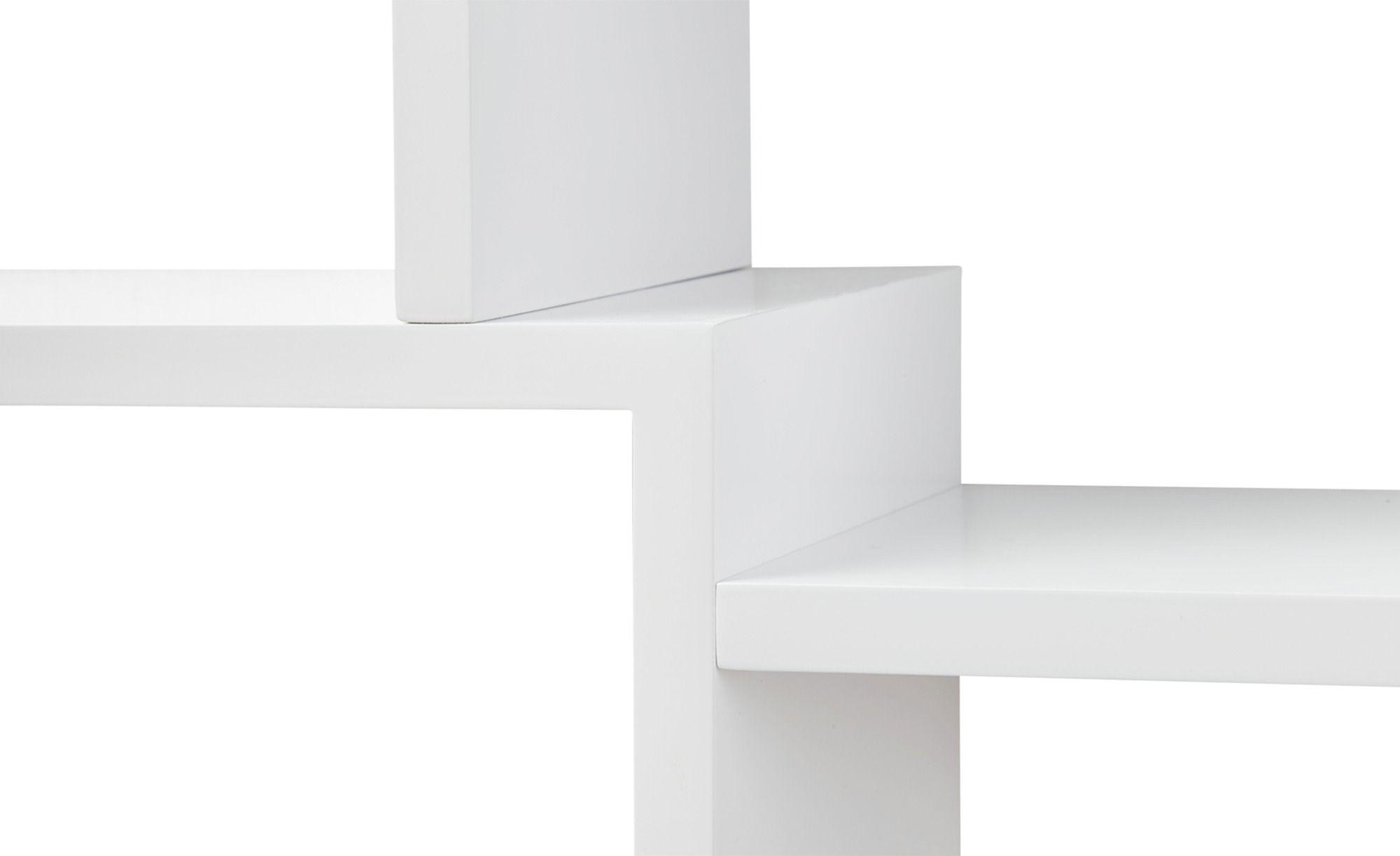 Pin On Wohndesign Wohmzimmer