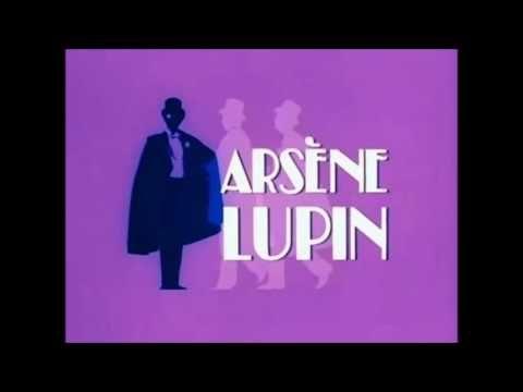 Arsène Lupin gegen Herlock Sholmès – Das Duell der Meister [Part 1] - YouTube