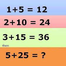 Assignmentsolutionhelp.com offers Math Homework Solution, Math ...