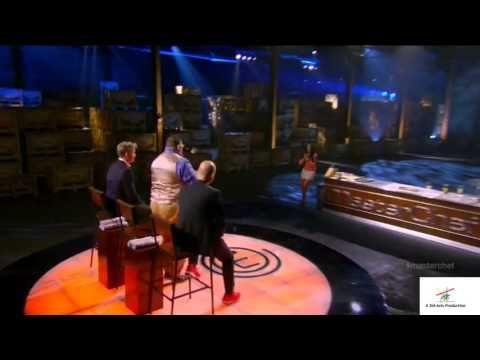 MasterChef Season 4: Natasha, Natasha, Natasha - YouTube