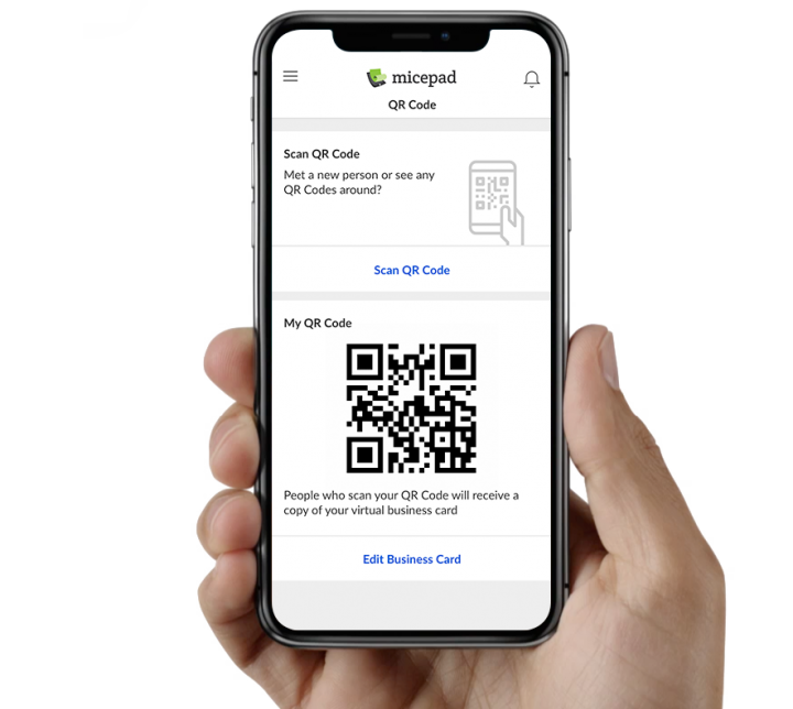 Enable A Speedy Registration Process With Our On Site Check In App Let Guests Register To Your Event In A Matter Of Seconds Usin Event App Check In App Qr App