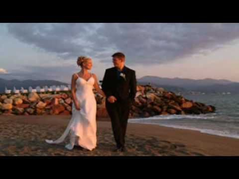 Youtube Canzoni Per Anniversario Di Matrimonio.Demis Roussos Cancion De Boda Fotos Musica Amor