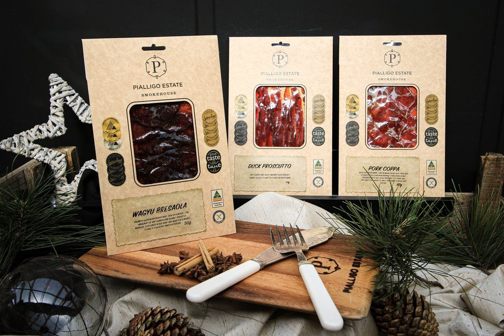 Charcuterie Christmas 2019 PICK UP ONLY Christmas gift