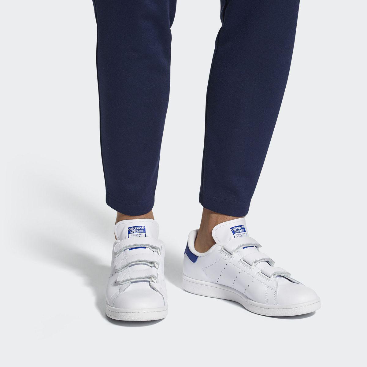 adidas femme stan smith 42