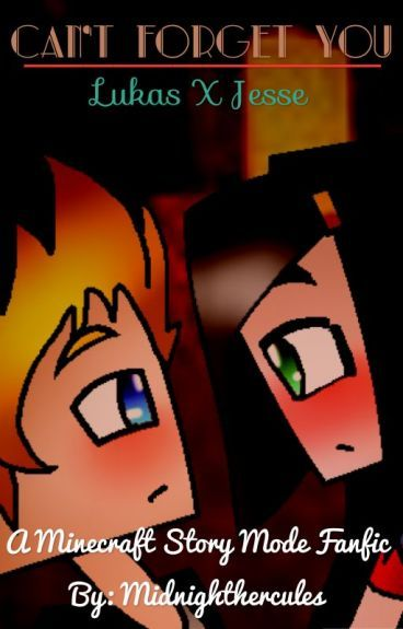 Where Stories Live Minecraft Story Wattpad