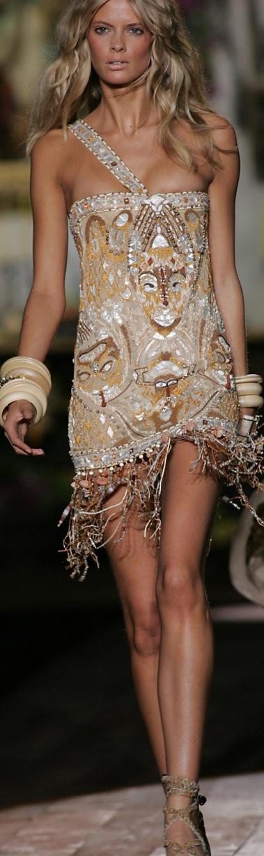 low priced d5130 b01d8 Roberto Cavalli | new collection winter | Stile di moda ...