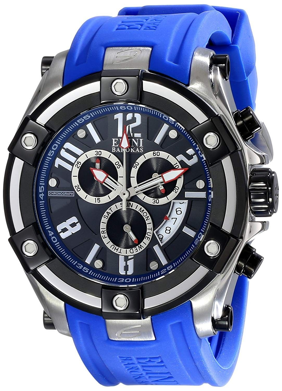 c519b6a39cd Pin de Ricardo Tadesco em Watch
