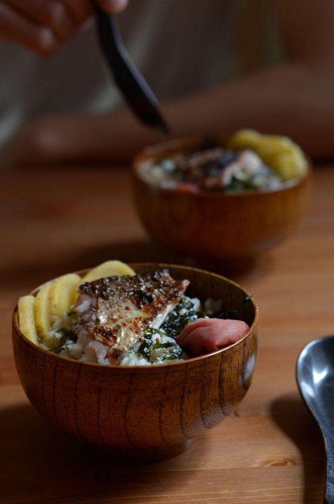 """The Japanese Breakfast"" http://gorumando.com/the-japanese-breakfast/"