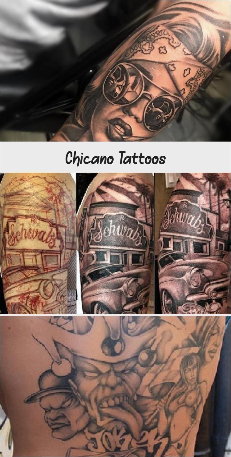 44+ Best Chicano style tattoo artist ideas in 2021