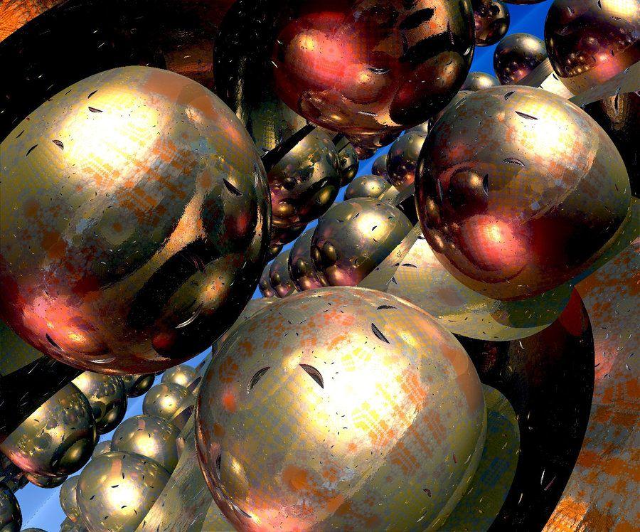 Pinball Wizard by whendt on DeviantArt