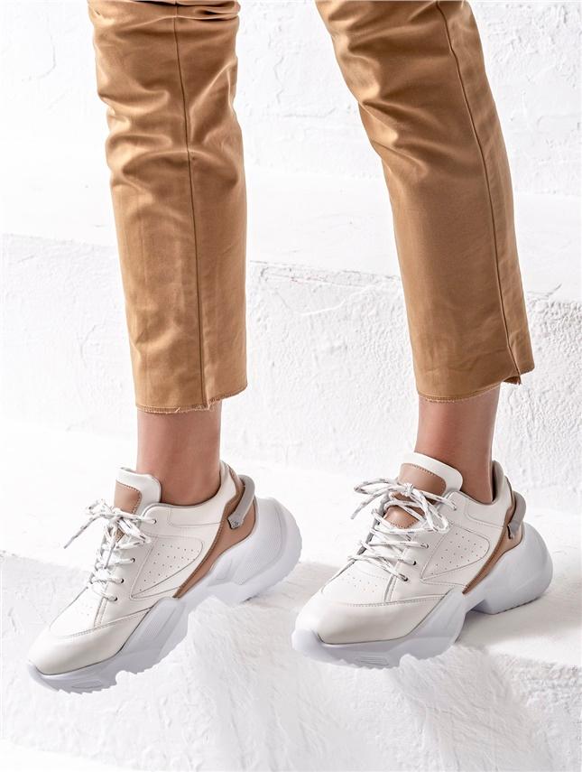 Yeni Sezon Ayakkabi Modelleri Elle Shoes Sayfa 2 Ayakkabilar Kadin Oxford Ayakkabilar