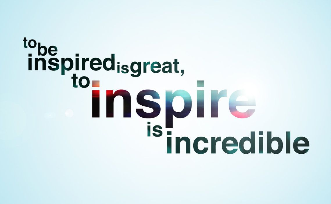 Quotes About Inspiring Others Inspiring Words Beautiful  Inspiring  Pinterest  Thoughts