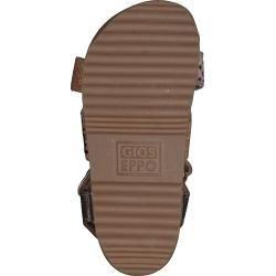 Photo of Gioseppo sandaler H48889 Rosa jenter Gioseppo