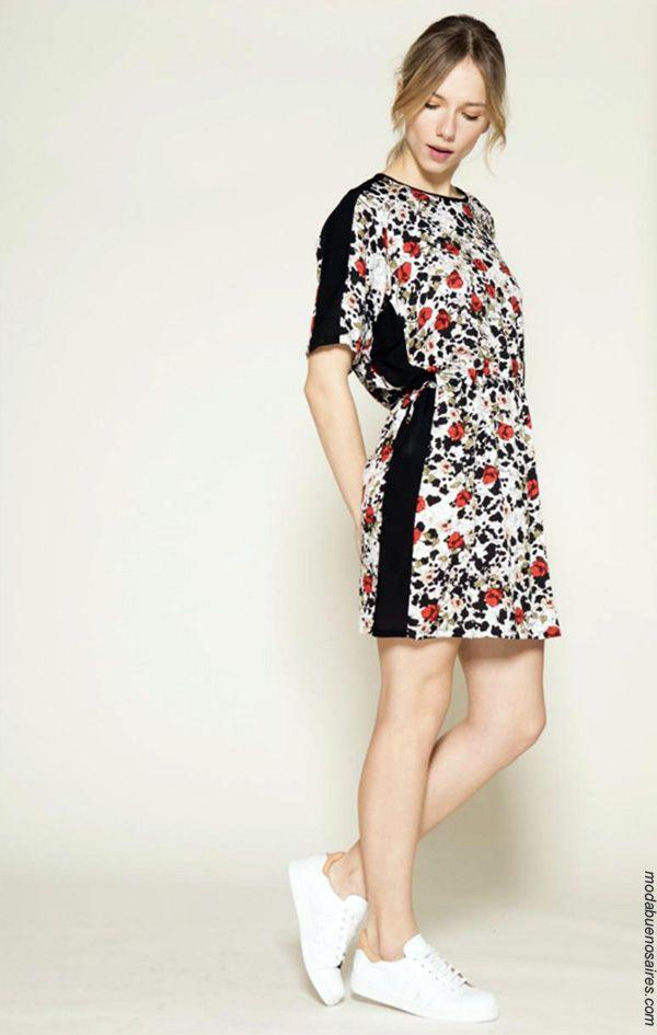 da1f65c0d24db Resultado de imagen para moda 2018 mujer