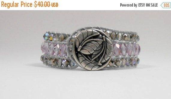 Christmas Sale Sapphire Gold Rainbow Graphite  by WrappedInJules