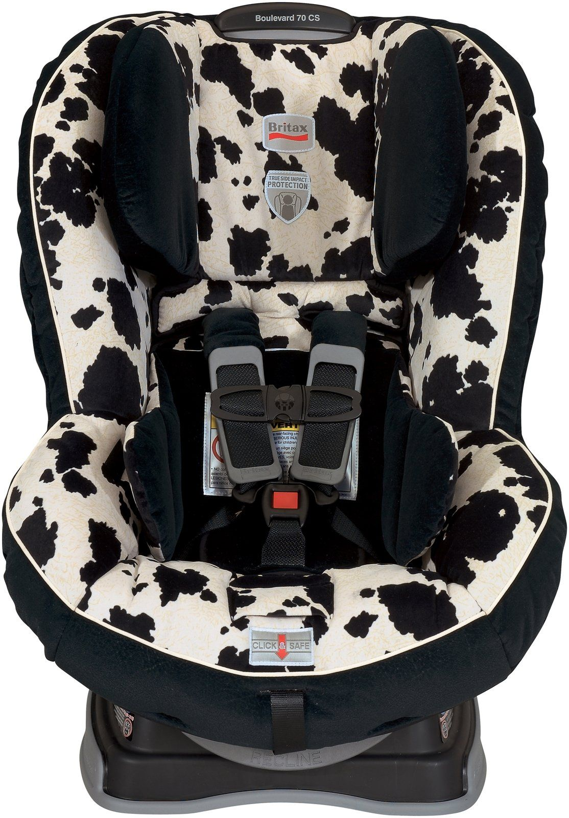 Britax Boulevard 70 Cs Cowmooflage Super Stylish Tino Will Use This When He Gets Ger