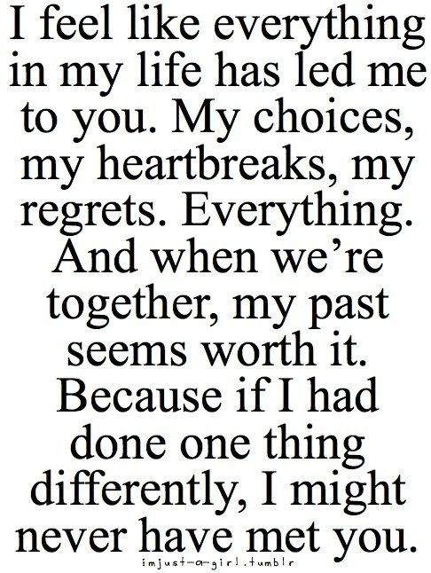 Soulmate Love Quotes  Heart Breaks Regrets And Choices