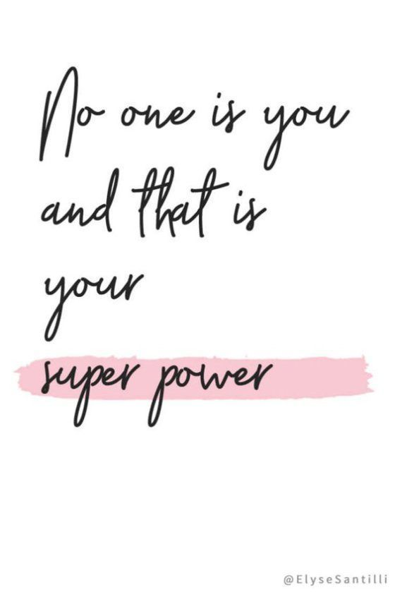 Postive Quotes Positive Quotes  38 Of The Best Positive Quotes About Inspirational .