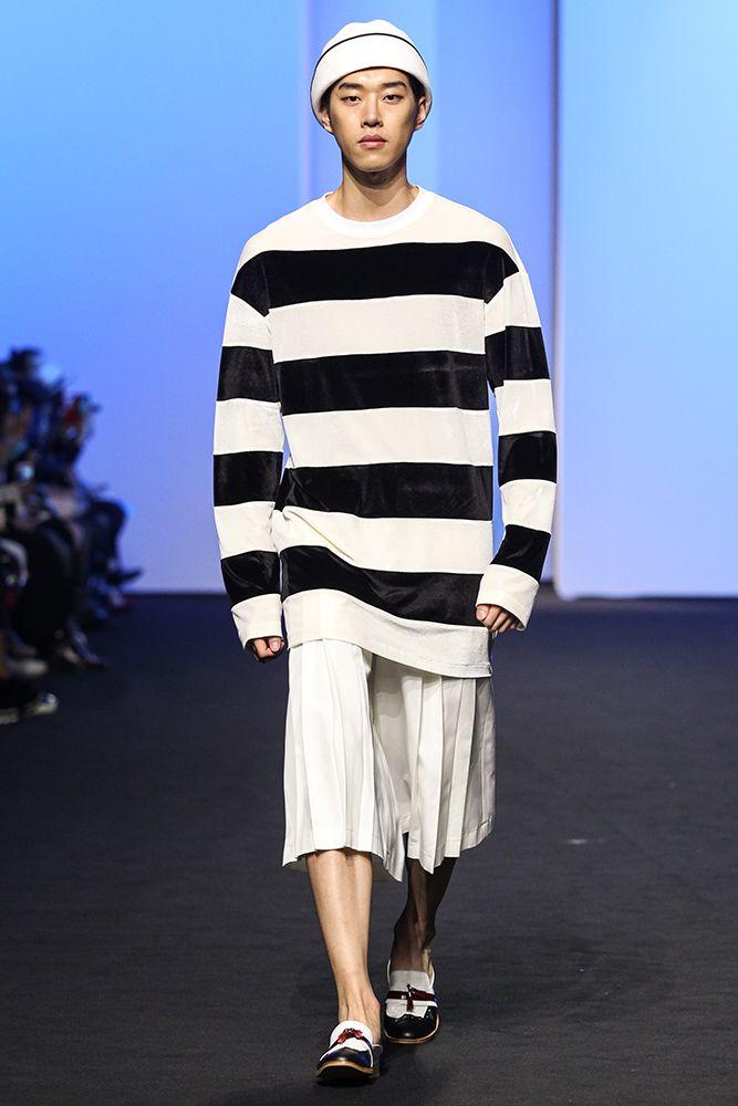 Vogue.com   Spring 2017 Caruso