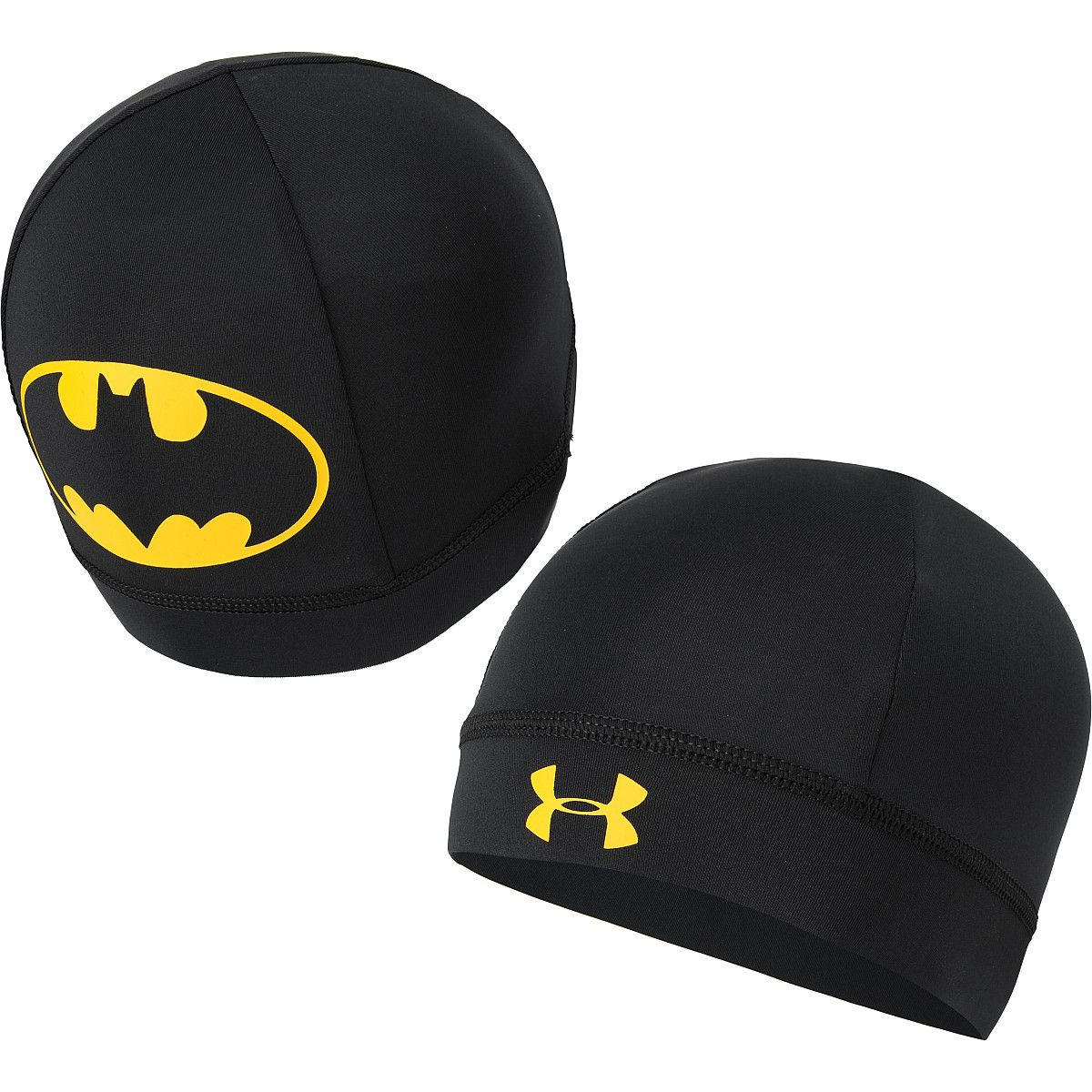 eacf07d2a04e5 UNDER ARMOUR Men s Alter Ego Batman Skull Cap - SportsAuthority.com ...
