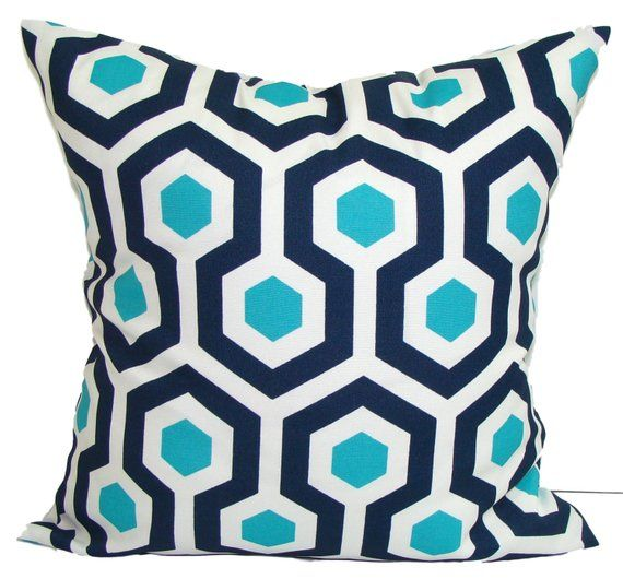 Pillows Decorative On Couch Mixing Patterns Bohemian